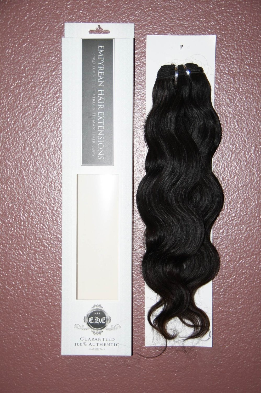 Amazon 10 28 Inch 100 Raw Virgin Brazilian Remy Human Hair