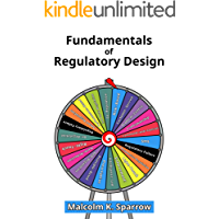 Fundamentals of Regulatory Design