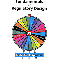 Fundamentals of Regulatory Design (English Edition)
