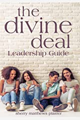 The Divine Deal Leadership Guide Paperback