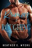 Rumors & Roughing: A Slapshot Novel (Slapshot Series Book 5)