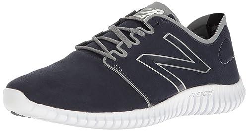 New Balance Hombres del m730 V3 Zapatillas de Running
