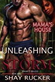 Unleashing The Storm (Mama's Brood Book 2)