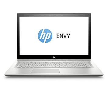 HP ENVY 17-bw0001ng Business-Notebooks