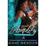 Amplify: A Rockstar Romance