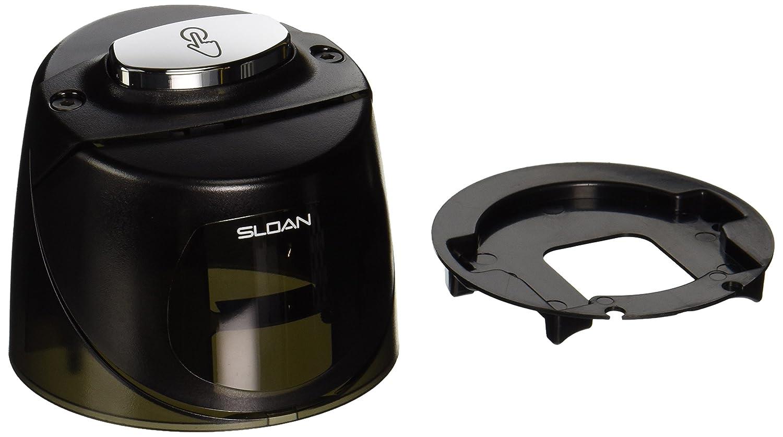Sloan 325241 Replacement Part - - Amazon.com