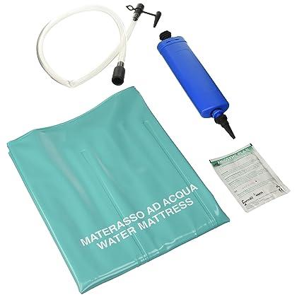 Gima 28499 Materasso Antidecubito ad Acqua in PVC – Acquista ...