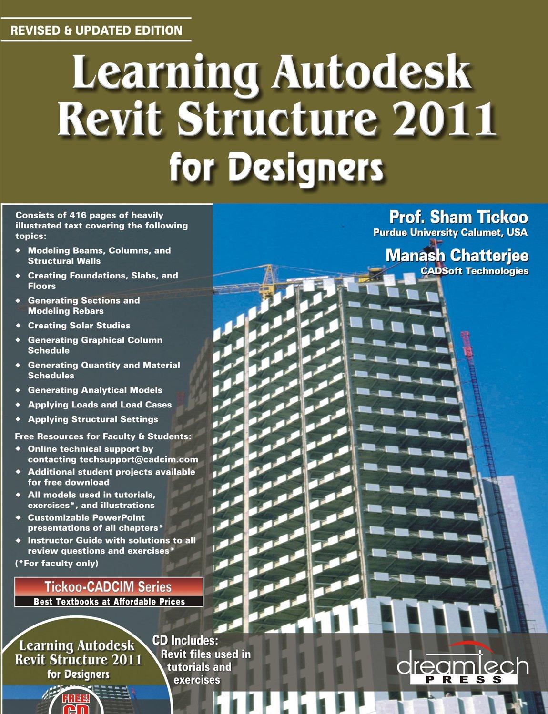 Revit Structure Download