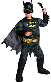Image result for batman halloween costume