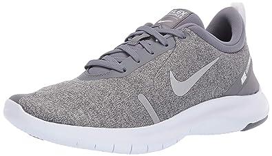 b9fdb664f74e Nike Women s Flex Experience Run 8 Shoe