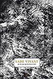 Sade vivant