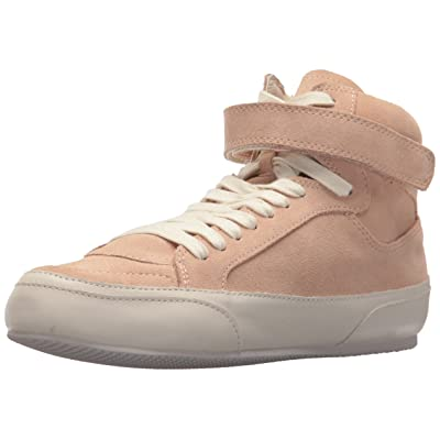 Dolce Vita Women's WESTLY Sneaker: Shoes