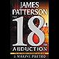 The 18th Abduction (Women's Murder Club) (English Edition)