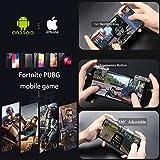 Pubg Mobile Controller - Sumyee Fortnite Mobile