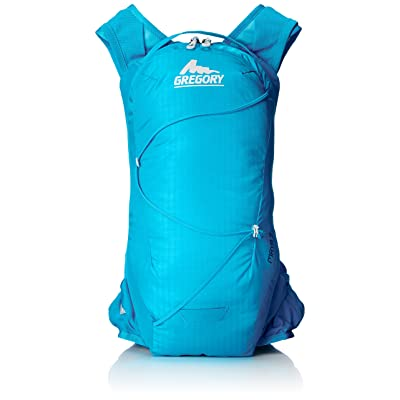 Gregory Mountain Products Maya 5 Daypack