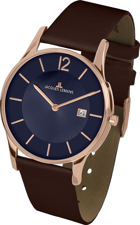 Reloj - Jacques Lemans - para Unisex - 1-1850I