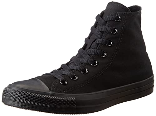 09c94f9c86d4 Converse Unisex Sneakers  Buy Online at Low Prices in India - Amazon.in