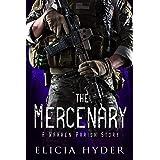 The Mercenary: A Warren Parish Story (The Soul Summoner Companion Stories Book 2)