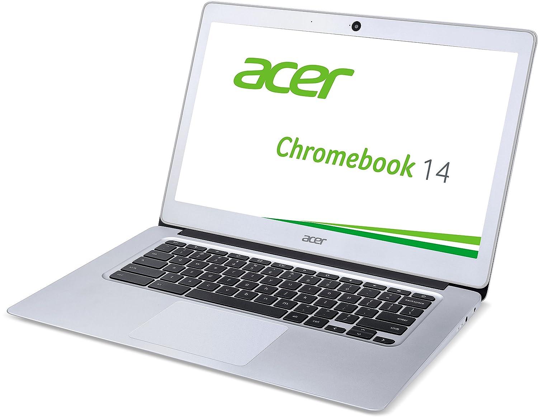 Acer Chromebook 14 CB3-431-C6UD Notebook