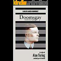 Doomsgay: Juicio a un gay (Alan Turing)