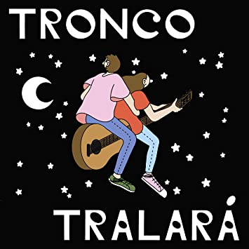Tronco - Tralara - Amazon.com Music