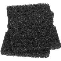2x filtro para secadora de ropa Beko 2964840100