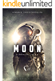 MOON: Parallel Lives