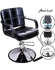 Miraculous Amazon Com Salon Spa Chairs Beauty Personal Care Download Free Architecture Designs Rallybritishbridgeorg