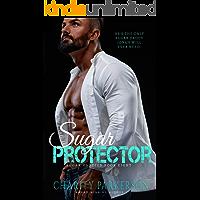 Sugar Protector (Sugar Daddies Book 8)