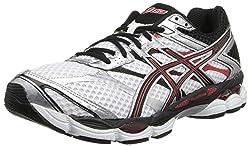 2. ASICS GEL-Cumulus 16 Running Shoes