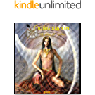 King Xia Yin (Fantasy World Book 14) (English Edition)