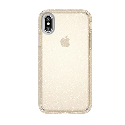 Amazon.com  Speck Products Compatible Phone Case for Apple iPhone Xs and  iPhone X f1097f6f8