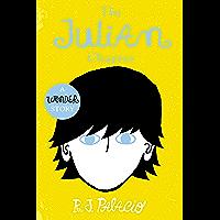 Wonder: The Julian Chapter (English Edition)