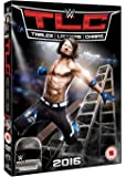 WWE: Tables, Ladders & Chairs 2016 [DVD]