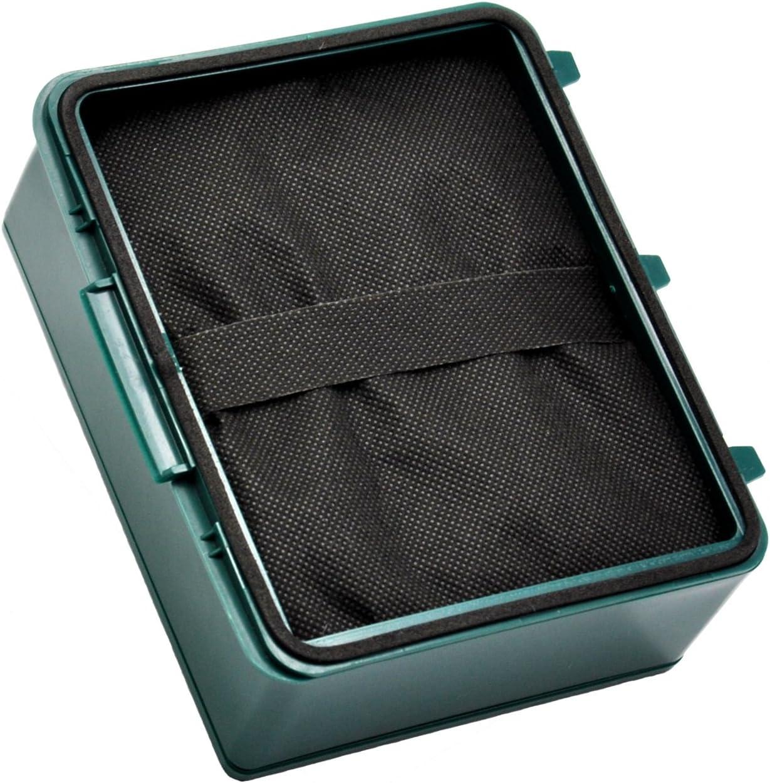 30 sacs pour Aspirateur Filtre et parfum adapté pour vorwerk tiger 251 et 252