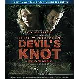 Devil's Knot / Noeud Du Diable (Bilingual) [Blu-ray +DVD]