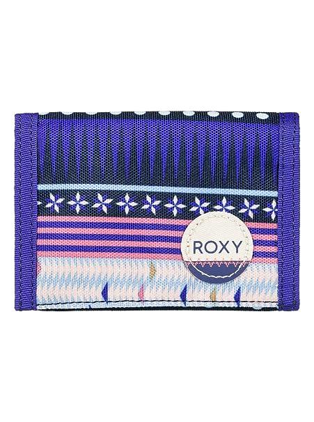 Billetero Small Beach Roxy: Roxy: Amazon.es: Deportes y aire ...
