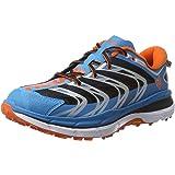 Hoka One One Men's M Speedgoat Running Shoe