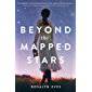 Beyond the Mapped Stars