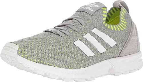 scarpe adidas zx 850 uomo