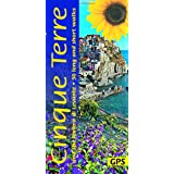 Cinque Terre and the Riviera di Levante: 50 Long and Short Walks (Landscapes)