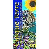 Cinque Terre and the Riviera di Levante: 50 Long and Short Walks