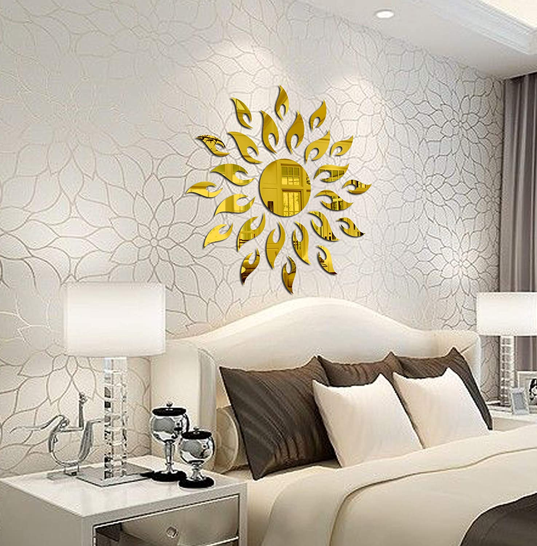 Best 3D Wall Sticker India 2020