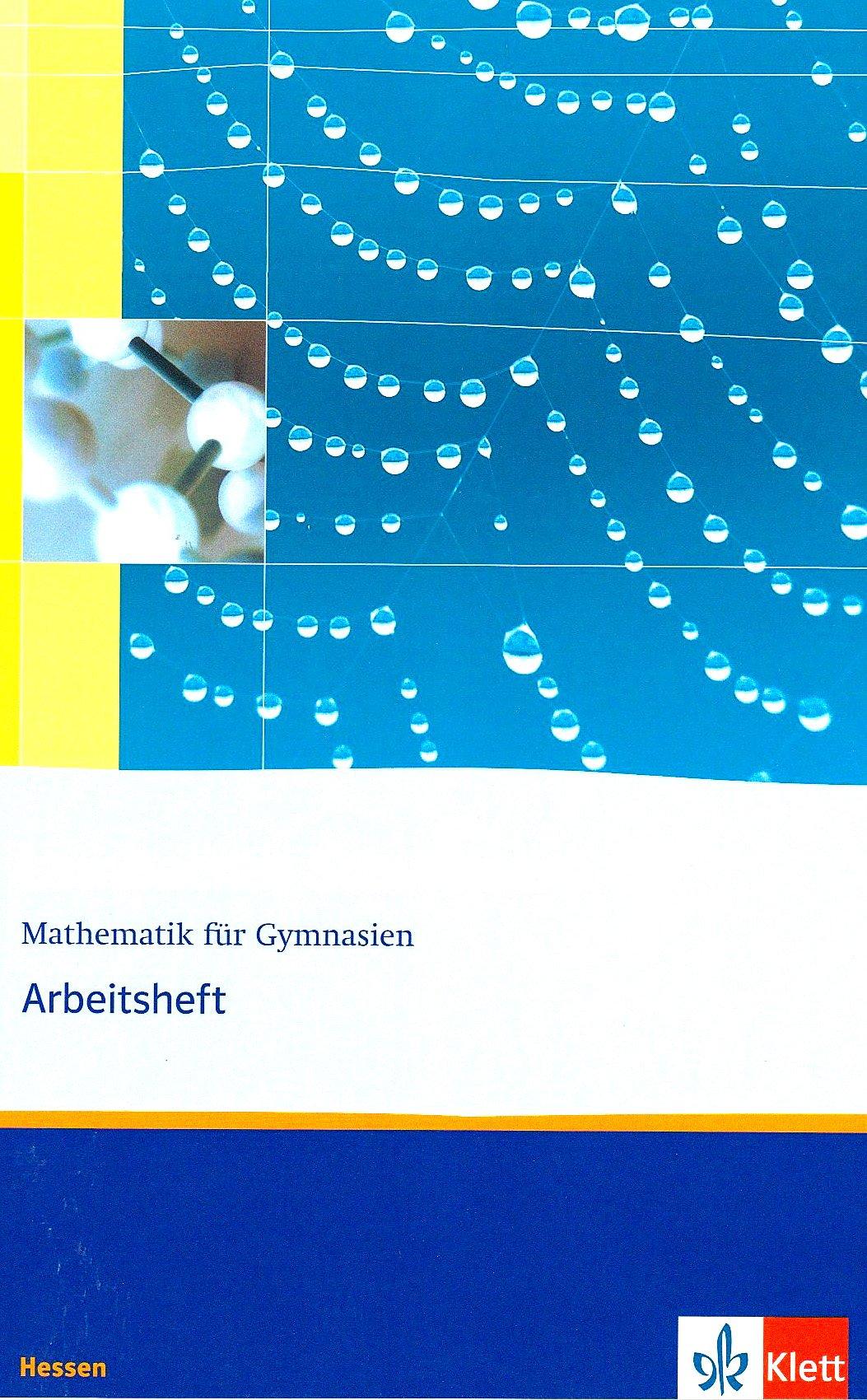 Lambacher Schweizer - Ausgabe für Hessen / Arbeitsheft plus Lösungsheft 7. Schuljahr