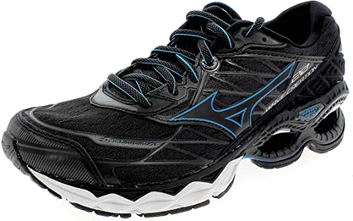 mizuno wave creation trainers