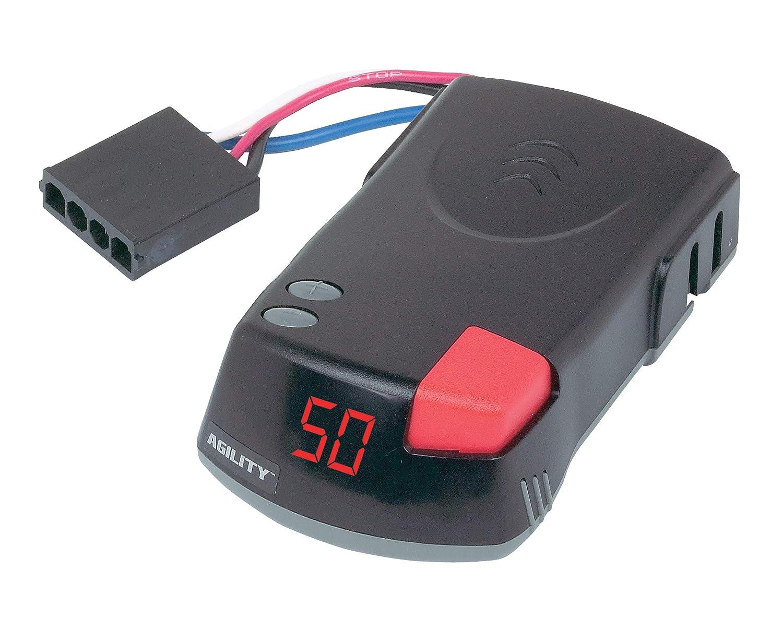Amazon.com: Hopkins 47294 Agility Plug-in Simple ke Control ... on