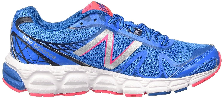 New Laufschuhe Balance Damen Nbw780bp5 Laufschuhe New Blau 0a4695