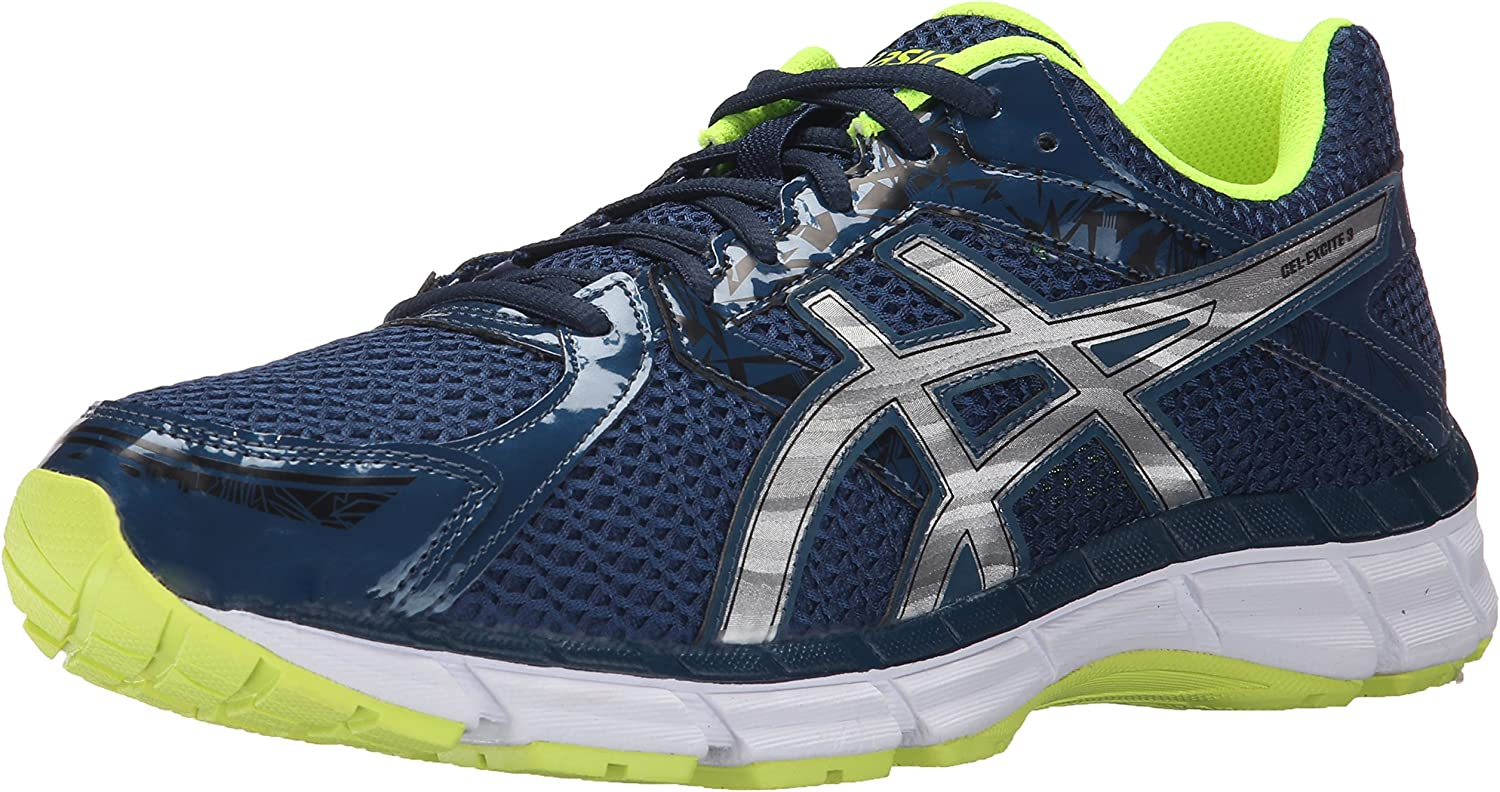 ASICS Men's GEL Excite 3 Running Shoe