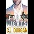 Paris Lights: A Heart of the City romance Book 1