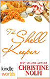 The Lei Crime Series: The Shell Keeper (Kindle Worlds Novella) (Lei's Magic Book 1)